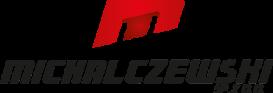 Michalczewski Radom Logo